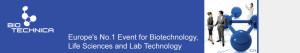Biotechnika